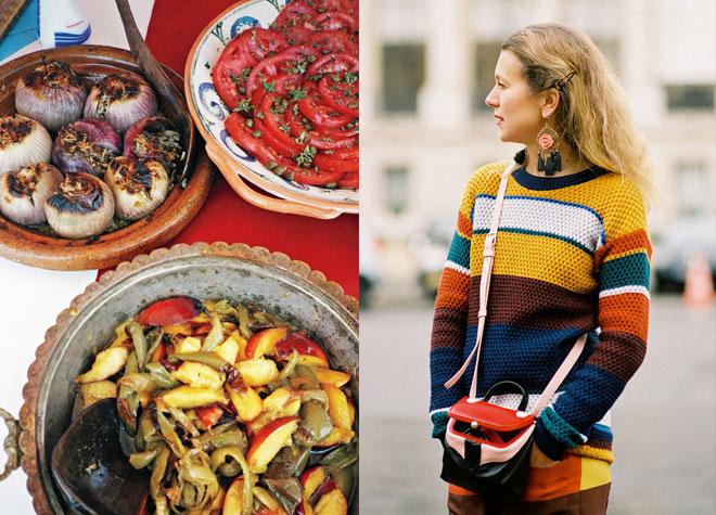 Bon Appétit - Dat Tran's Blog
